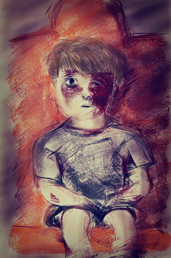 syrian_kid